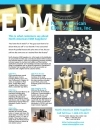North American EDM Supplies Brochure