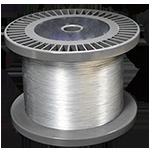 EDM Zinc Coated Pro900 EDM WIre