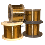 Pro500 Stratified Wire
