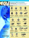 ProSource EDM Guide Brochure